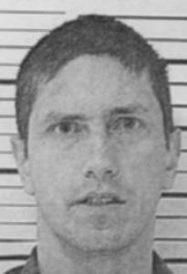 Michael S Cole a registered Sex Offender of Maryland