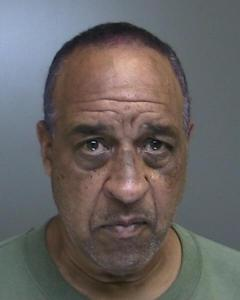Anthony Mclean a registered Sexual Offender or Predator of Florida
