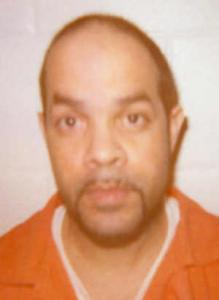 Luis Solero a registered Sex Offender of California