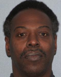 Levert Strong a registered Sex Offender of Nebraska