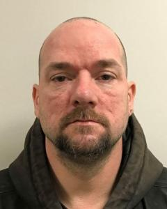 Jeremy Cheely a registered Sex Offender of New York