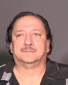 Thomas Borowski a registered Sex Offender of New Jersey
