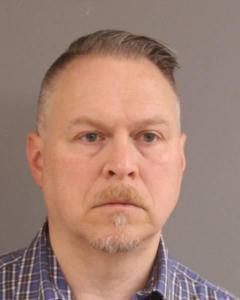 Mathieu Demoras a registered Sex Offender of New York