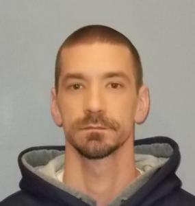 David C Laning a registered Sex Offender of New York