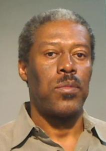 Rodney Florvil a registered Sexual Offender or Predator of Florida