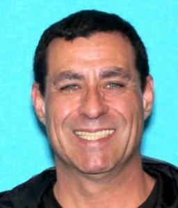 David Contreras a registered Sex Offender of Michigan