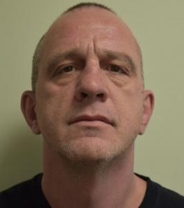 Raymond Greenfield a registered Sex Offender of New York