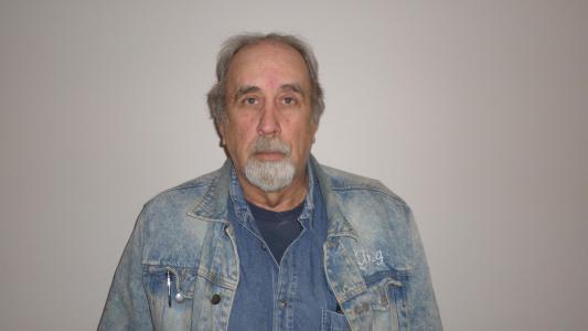 Gregory A Duesler a registered Sex Offender of New York