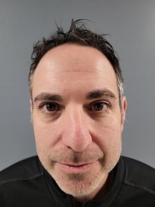 Richard Mogab a registered Sex Offender of New York