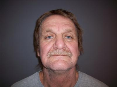 Levi H Kelly a registered Sex Offender of New York