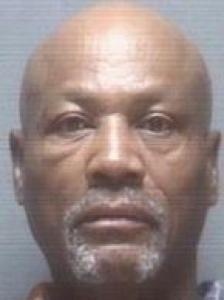 Alvin Davis a registered Sex Offender of Virginia