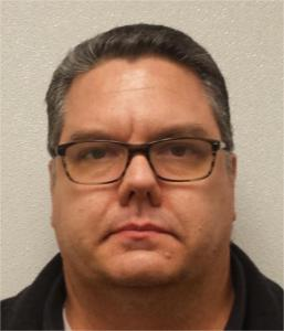Dennis Southern a registered Sex Offender of California
