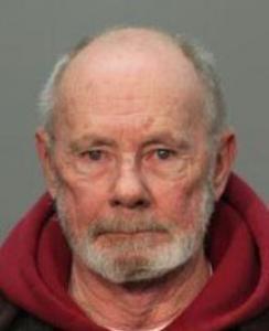 Stephen F Wittman a registered Sex Offender of California