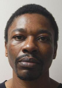 Rodolfo Temba a registered Sex Offender of New York