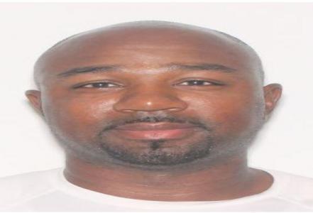 Sherrod Fitzpatrick a registered Sexual Offender or Predator of Florida