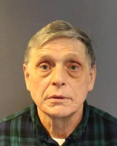 Kenneth Thiele a registered Sex Offender of New York
