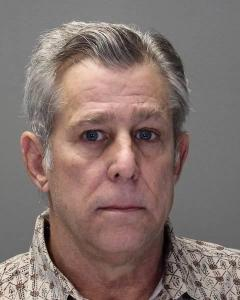 Robert C Hadsell a registered Sex Offender of New York