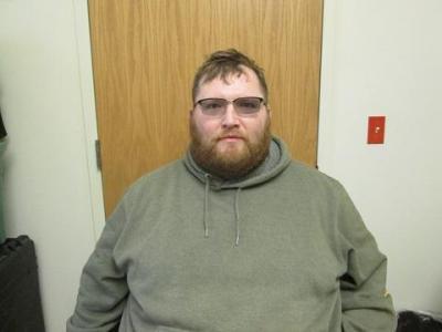 Dennis Thompson a registered Sex Offender of New York