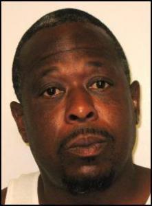 Jamie Matthews a registered Sex Offender of North Carolina