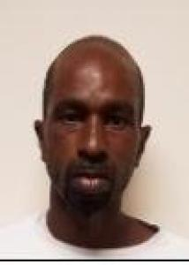 Datril Dorsey a registered Sex Offender of Texas