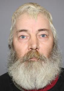Russell W Crossman a registered Sex Offender of New York