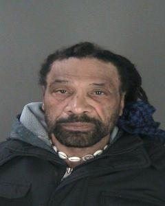 Marcial Alberti a registered Sex Offender of New York