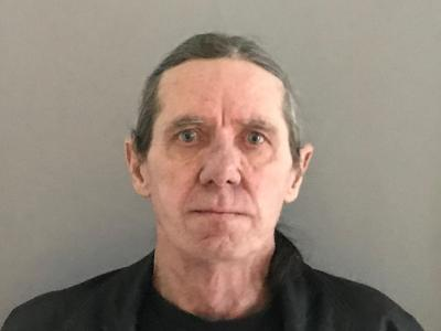 Dale R Ealy a registered Sex Offender of New York