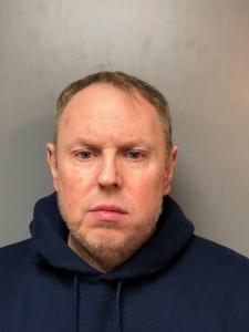 Kirk J Hellwig a registered Sex Offender of New York