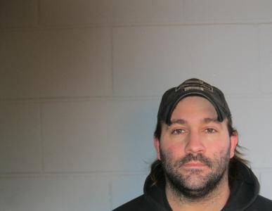 Geoff Boudreau a registered Sex Offender of New York