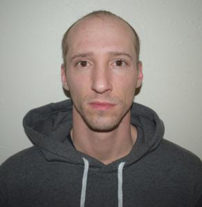 Frank Denes a registered Sex Offender of New York