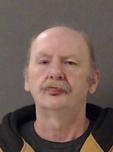 Lonard J Cornett a registered Sex Offender of New York