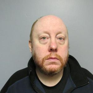 Kelly Brown a registered Sex Offender of New York