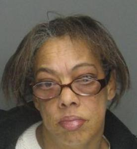 Arlene Richardson a registered Sex Offender of Virginia
