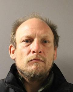 Charles Hodell a registered Sex Offender of New York
