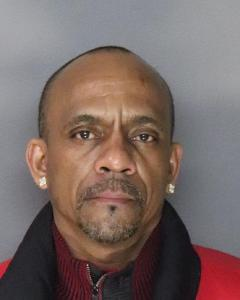 Rodofo Catala a registered Sex Offender of Connecticut