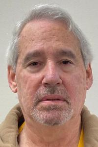 Steven L Friedman a registered Sex Offender of New York