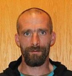 Christopher Brewer a registered Sex Offender of New York