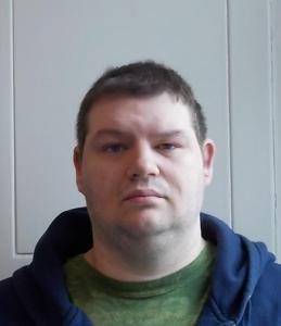 Robert Decker a registered Sex Offender of New York