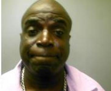 Willie Horne a registered Sex Offender or Child Predator of Louisiana