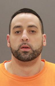 David W Dale a registered Sex Offender of New York