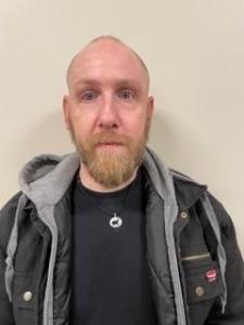 Sean Miniter a registered Sex Offender of West Virginia