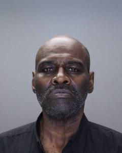 Jerry Lee Eldridge a registered Sex Offender of New York