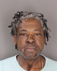 John O Brown a registered Sex or Kidnap Offender of Utah