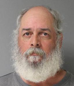 Joseph Biamonte a registered Sex Offender of New York