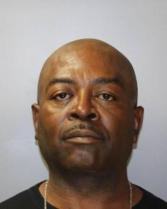 Curtis Brown a registered Sex Offender of Illinois