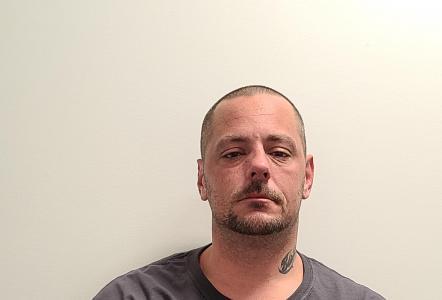 Jerome M Fischer a registered Sex Offender of New York