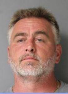 David Brennan a registered Sex Offender of New York