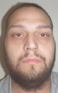 Jimmy Torres a registered Sex Offender or Child Predator of Louisiana