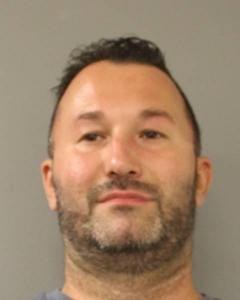 Dario Budimir a registered Sex Offender of New York