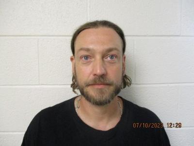 David D Windover a registered Sex Offender of New York